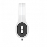 PSB Speakers M4U 2 Headphones Arctic White