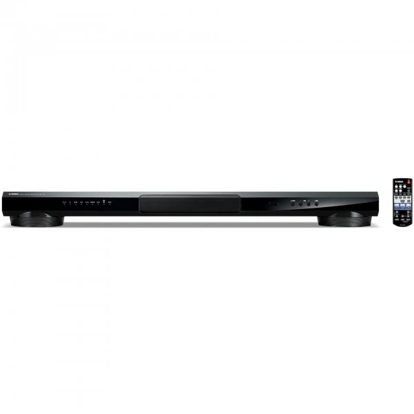 Yamaha ysp 1400 digital sound for Yamaha ysp 1400 app