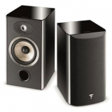 FOCAL ARIA 906 GLOSS BLACK