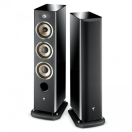 FOCAL ARIA 926 GLOSS BLACK