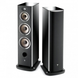 FOCAL ARIA 948 BLACK GLOSS